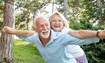 Retirement And Tax Planning