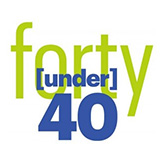 Rob Siegmann Selected for the 2015 Business Courier 40 Under 40 Award