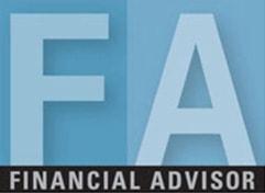 Financial Advisor Magazine's 2016 Top Registered Investment Advisory Firms (#351)
