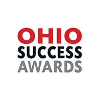 Second Annual Ohio Success Awards