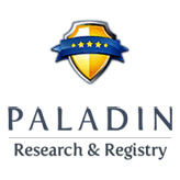 Dave Wilder Is Honored by Paladin Registry with a 5-Star Ranking