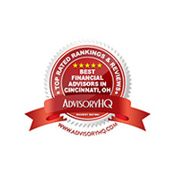 2018 & 2019 11 Best Financial Advisors in Cincinnati, OH