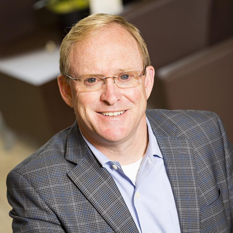 David D. Wilder