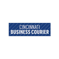Selected as a Largest Greater Cincinnati Money Management Firm
