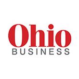 2017, 2018 & 2019 Best Workplaces in Ohio Winner