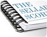 The Sellability Score