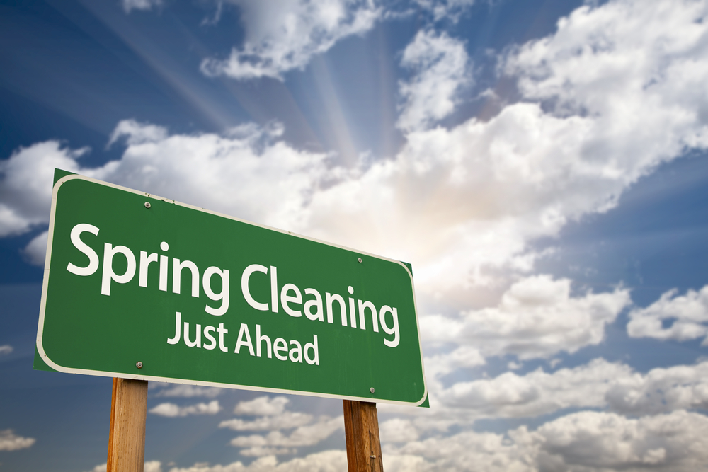 spring-cleaning-in-advance-of-our-upcoming-shred-day