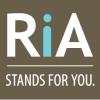Registered Investment Advisors